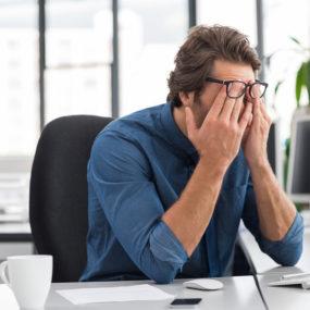 Gérer stress avec Mindfulness