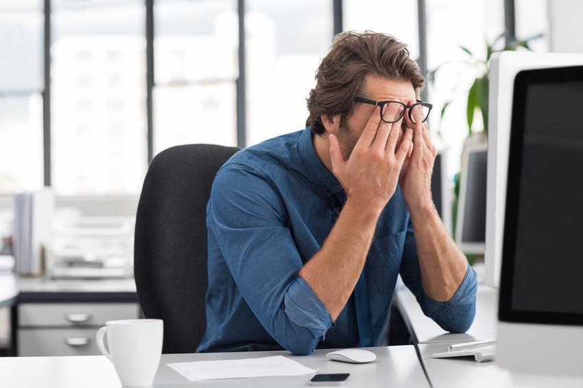 Gérer son stress avec la Mindfulness