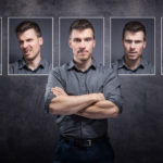 gestion-emotion-travail