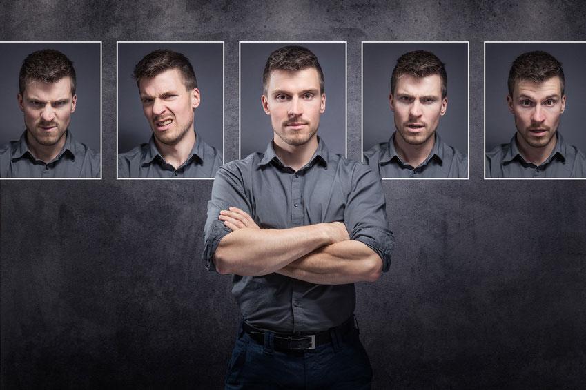 Le rôle des émotions et comment mieux les gérer au travail