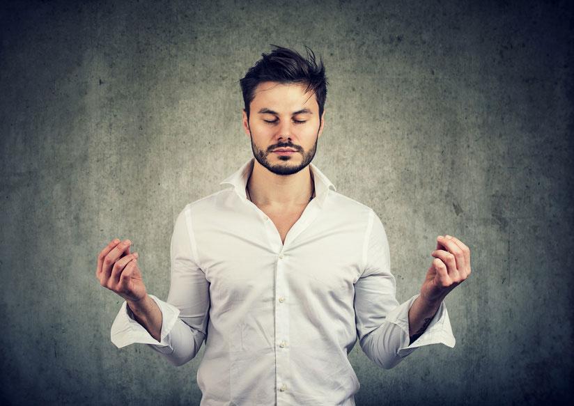 Mieux réagir face à la critique avec son intelligence émotionnelle