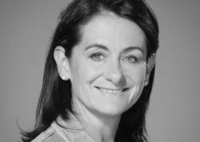 Muriel Jouas