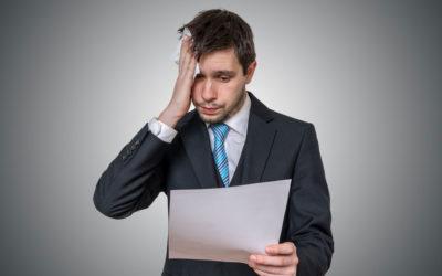 Comment gérer son stress pour parler en public ?
