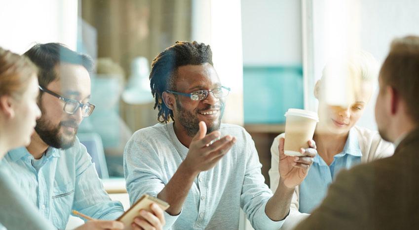 Qu'est-ce qu'une formation inter-entreprises?