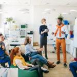 reunion-participative