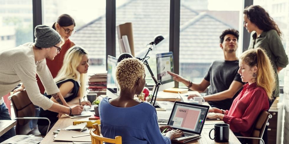 Un séminaire de cohésion d'équipe pour quoi faire?