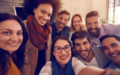 Team building et cohésion d'équipe, quelle différence ?