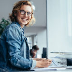 Ameliorer-style-mieux-rediger-ecrits-professionnels