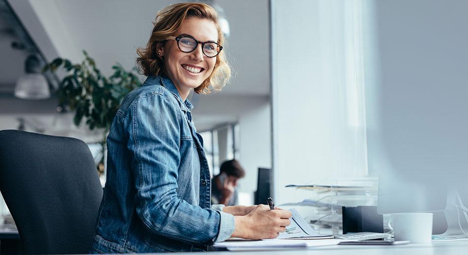 Améliorer son style pour mieux rédiger ses écrits professionnels