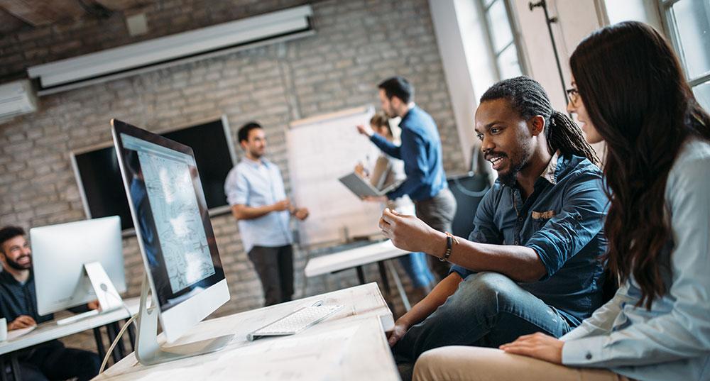 Pourquoi maîtriser l'animation de groupe de travail collaboratif ?