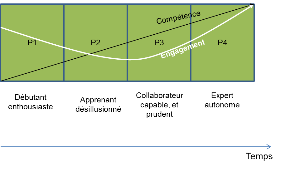 Formation-Leadership-Situationnel