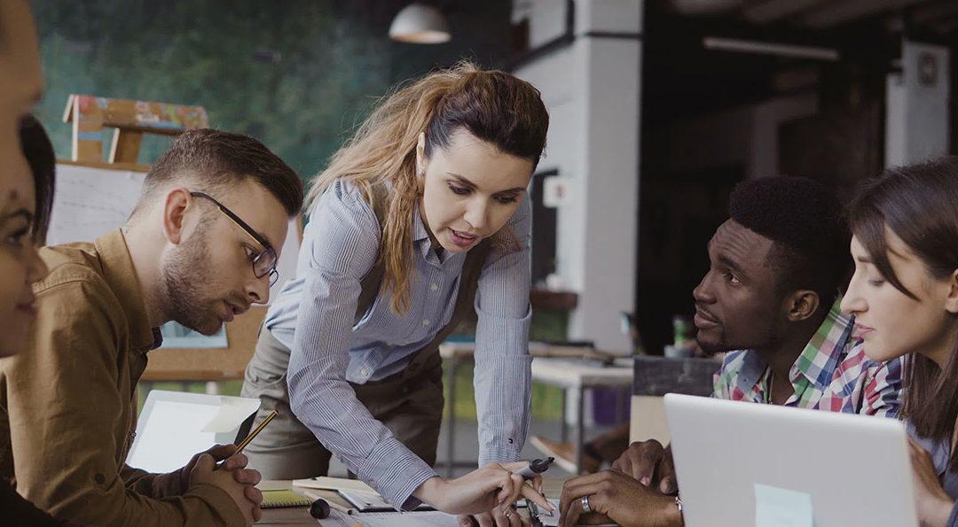 Formation au leadership situationnel : ne pas se tromper de modèle
