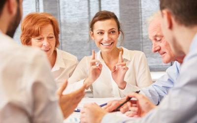 Affirmation de soi et assertivité : quelle différence ?