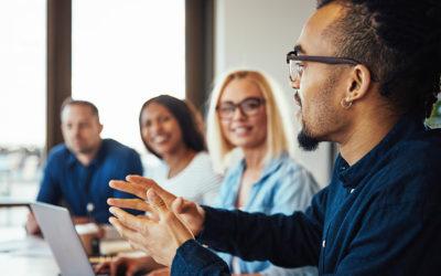 Formateur ou coach, devenez certifié afin de pouvoir intégrer les Styles Sociaux dans votre offre