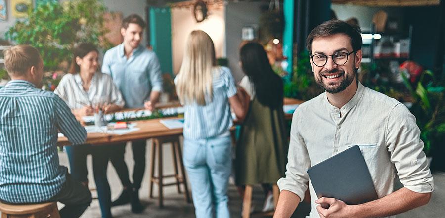 Managers, utilisez votre CPF pour asseoir vos compétences managériales