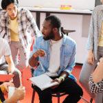 formation-developper-assertivite