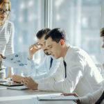 gestion-conflits-organisationnels