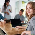 optimiser-formation-inter-entreprise