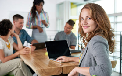 5 clés pour optimiser les performances d'une formation inter-entreprises