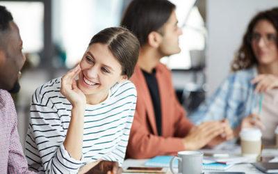 Obtenir une certification MBTI® à Paris: bien distinguer deux niveaux de certification