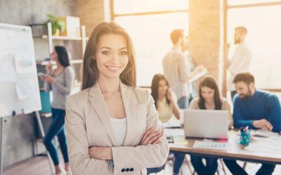 6 bonnes raisons d'apprendre les fondamentaux du management