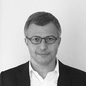Hubert Gazet