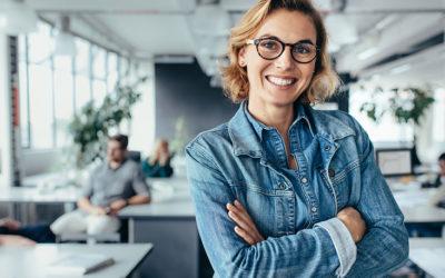 Formation inter-entreprises : 5 bonnes raisons de choisir devOp pour rebondir