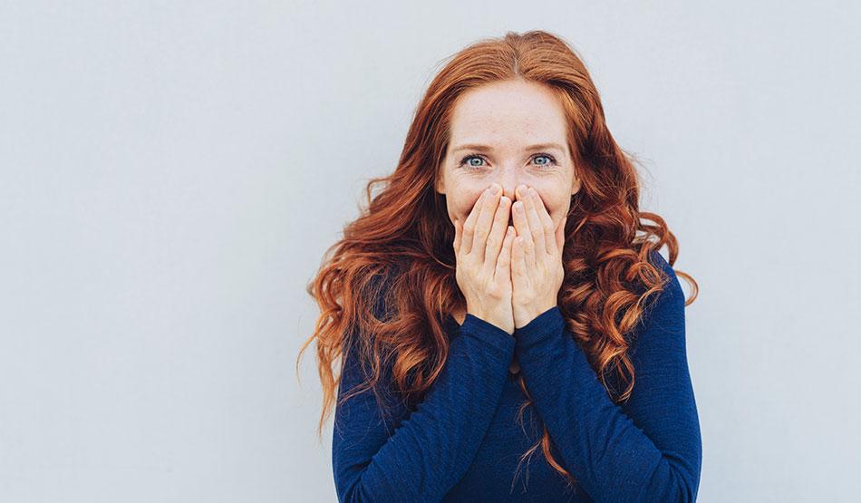 Réhabiliter l'émotion comme un des moteurs du management
