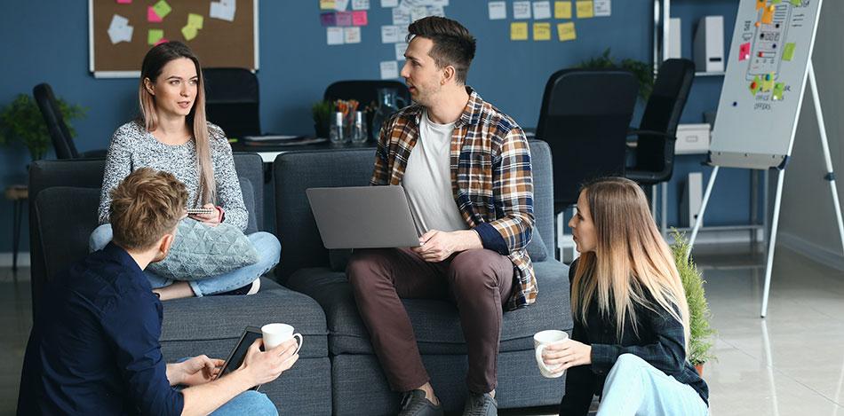 Qu'est-ce que le management agile?