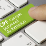 CPF-formation