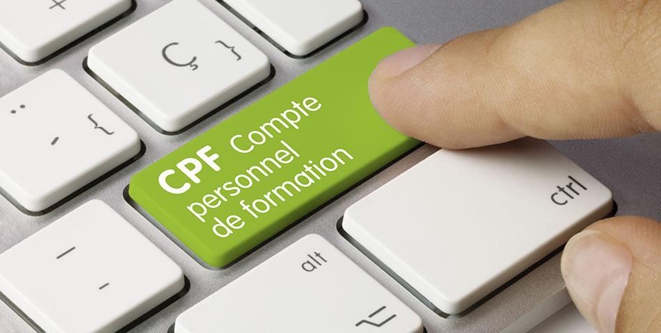 13 formations en management et communication incontournables (et éligibles au CPF)