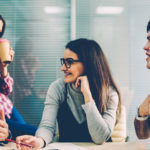 formation-communication-interpersonnelle