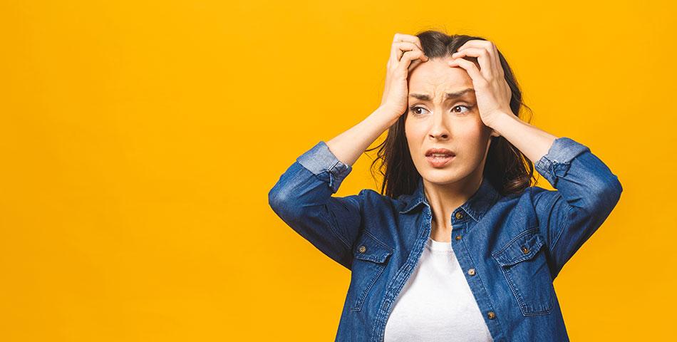 Pourquoi bénéficier d'une formation à la gestion du stress en période de crise?