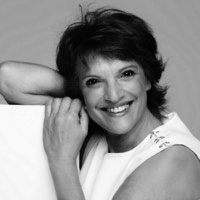 Sandra Molteni