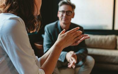 Formation assertivité : les clés pour communiquer sereinement avec vos collaborateurs