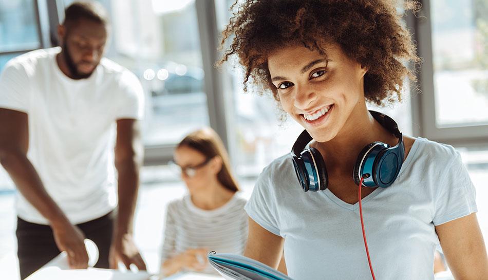 Les 5 compétences comportementales les plus appréciées des recruteurs en 2021