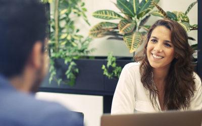 Comment faire un entretien individuel de management?