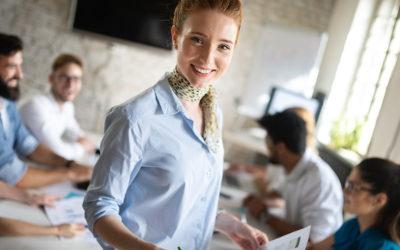 6 bonnes raisons de suivre une formation managériale en 2021
