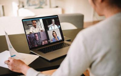 Gestion de conflit à distance : 4 conseils pour apaiser les tensions en télétravail