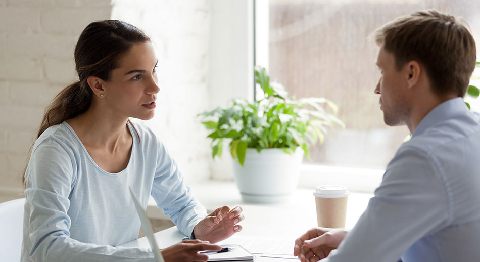 Formation à l'assertivité: distinguer l'assertivité des 3 attitudes refuges