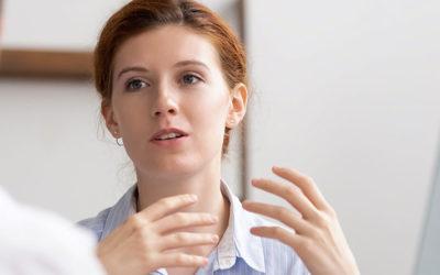 Prendre soin de la communication interpersonnelle avec les Accords Toltèques