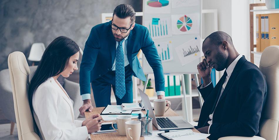Managers, choisissez une formation à la gestion des conflits adaptée à votre fonction