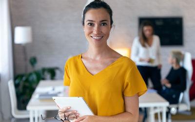 Pourquoi une formation en management est-elle indispensable quand on devient manager ?